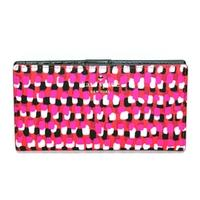 Kate SpadeStacy Harding Street Pinata Wallet/ Clutch Multi
